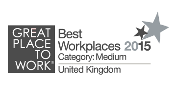 Awards Great-places-to-work-Greyscale