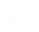 Awards Great Place To Work Alt