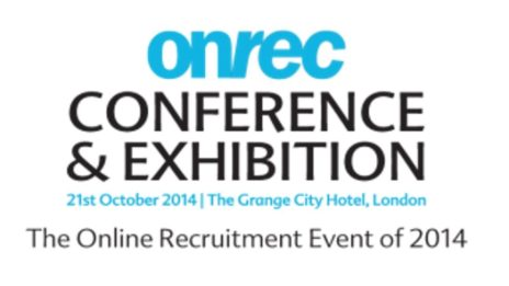 3 Things We Learnt At The Onrec Conference And Exhibition