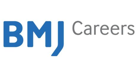A New Look For Bmj Careers With Madgex Technology