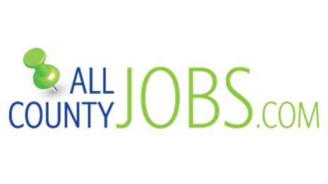 All County Jobs Com Launches New Sites On Madgex Platform