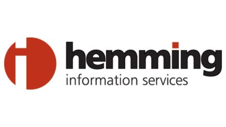 Hemming Information Services Launches Two Niche Public Sector Job Boards