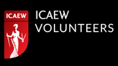 Icaew Launch New Free Volunteering Job Board
