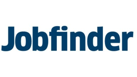 Jobfinder Dk Launches New Jobseeker Mobile Site And I Phone App