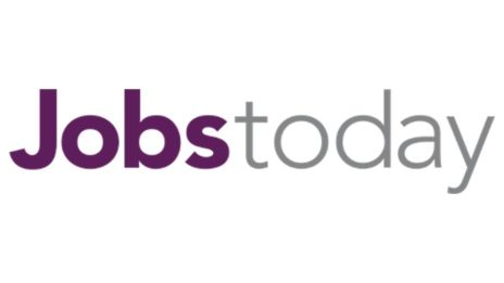 Johnston Press Unveil New Look Responsive Job Board With Madgex Technology