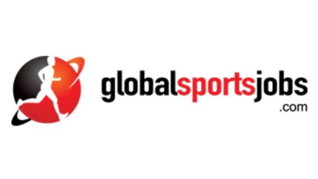 Madgex Enter French Market With The Launch Of Global Sports Jobs Fr