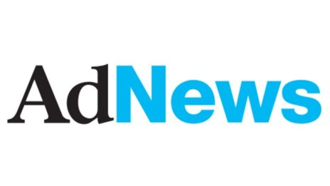 Madgex Launches Responsive Job Board For Adnews