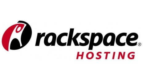 Madgex Partners With Rackspace As New Hosting Provider