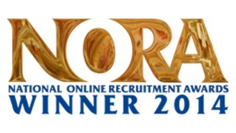 Nora 2014