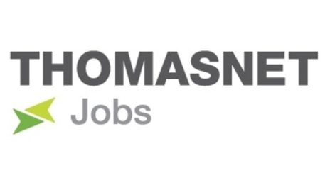 New Thomas Net Com Job Board Dedicated To Building Rewarding Manufacturing Careers