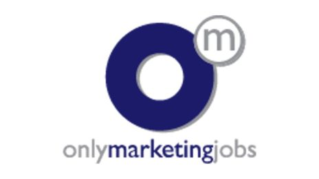 Only Marketing Jobs Com Makes Job Board History With Latest Award