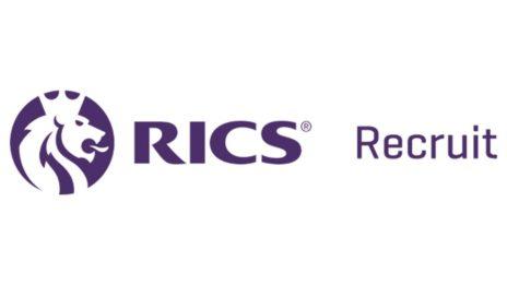 Rics Recruit Respond To Jobseeker Demands With Madgex Responsive Technology