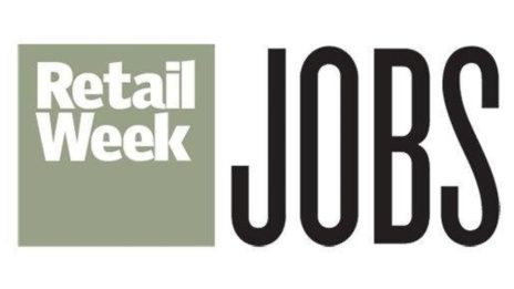 Retailweekjobs Com Launches Retail Salary Tracker
