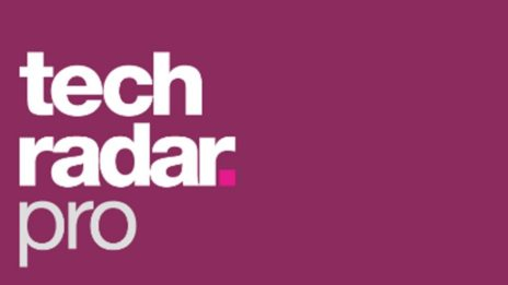 Tech Radar Launches Specialist Job Board