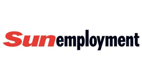 The Sun Relaunches ' Sunemployment' Website