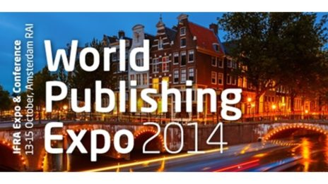 Wan Ifra World Publishing Expo Maximising Job Board Revenue