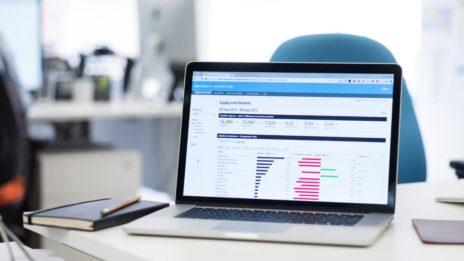 Job Board Insight Madgex