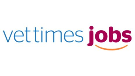 Vetsonlinejobs Boost Recruitment Revenue With Madgex Technology