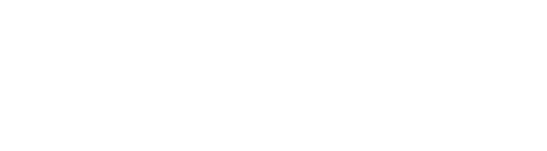 Supply-chain-online custom white