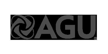 Logo Agugreyscale