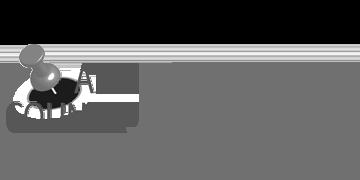 logo AllCountyJobs-greyscale