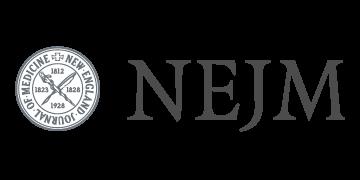 logo NEJM-Grayscale